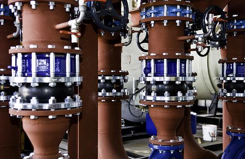 Boilers | ACEEE