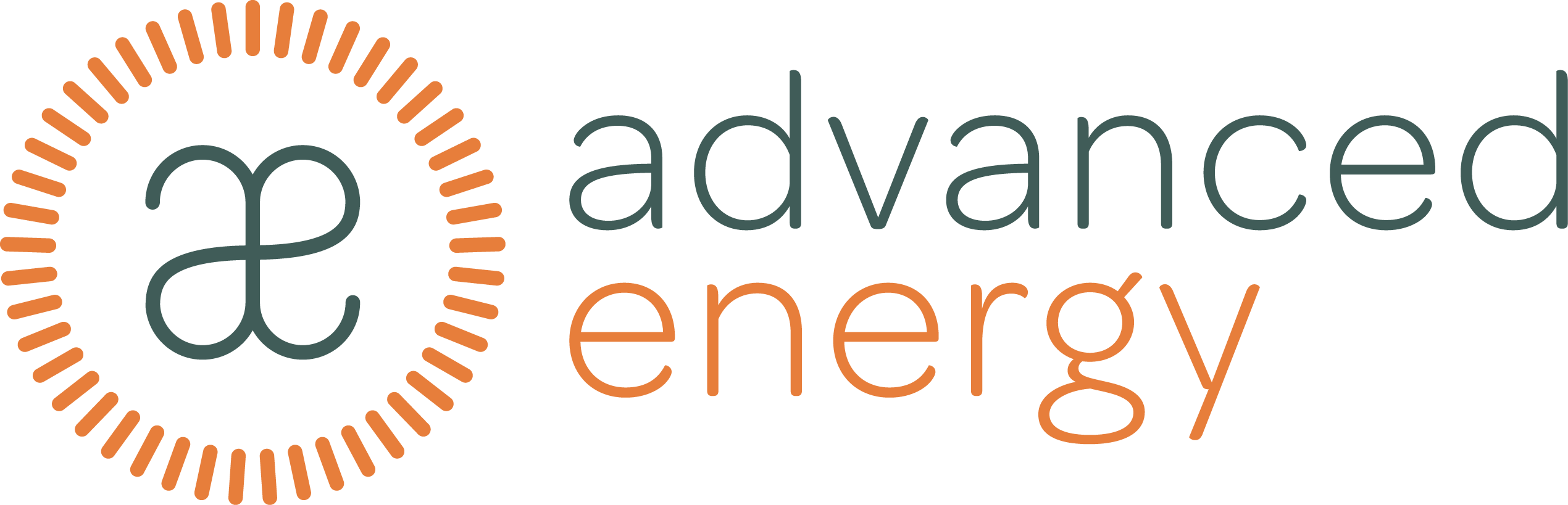 AdvancedEnergy_Logo_horiz_0.png