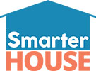 SmarterHouse