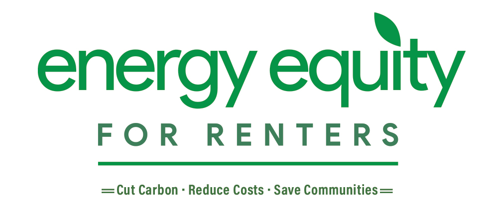Energy Equity for Renters