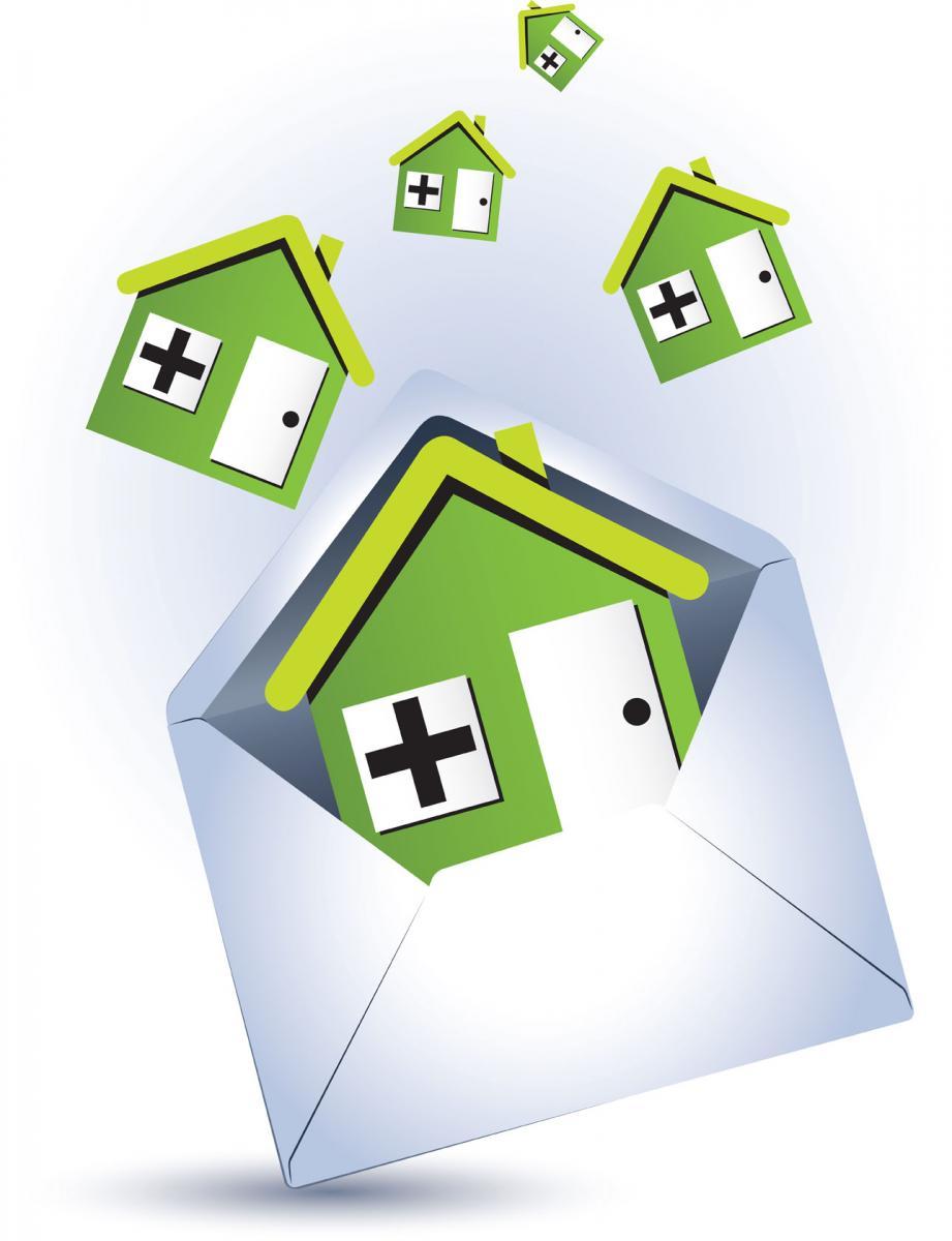 Building Envelope Aceee