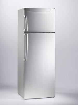 Refrigeration Aceee