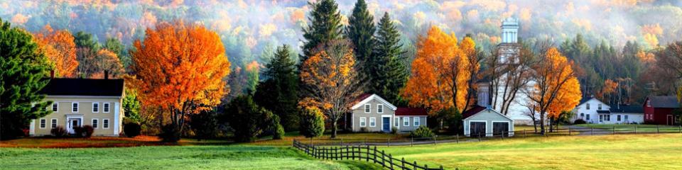 Image result for rural energy