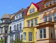 dc-rowhouses