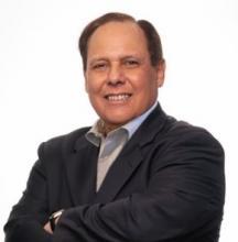 Picture of Philip Mihlmester